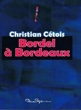 Bordel à Bordeaux