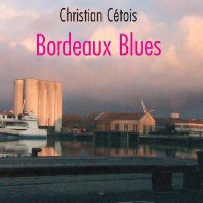 Bx blues 300