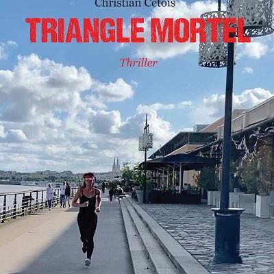 Couv triangle mortel