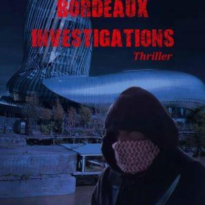 BORDEAUX INVESTIGATIONS