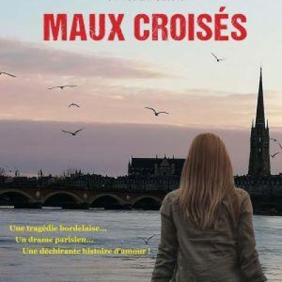 Maux croises 301