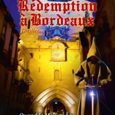 Rédemption à Bordeaux